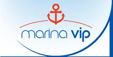 Marina Vip